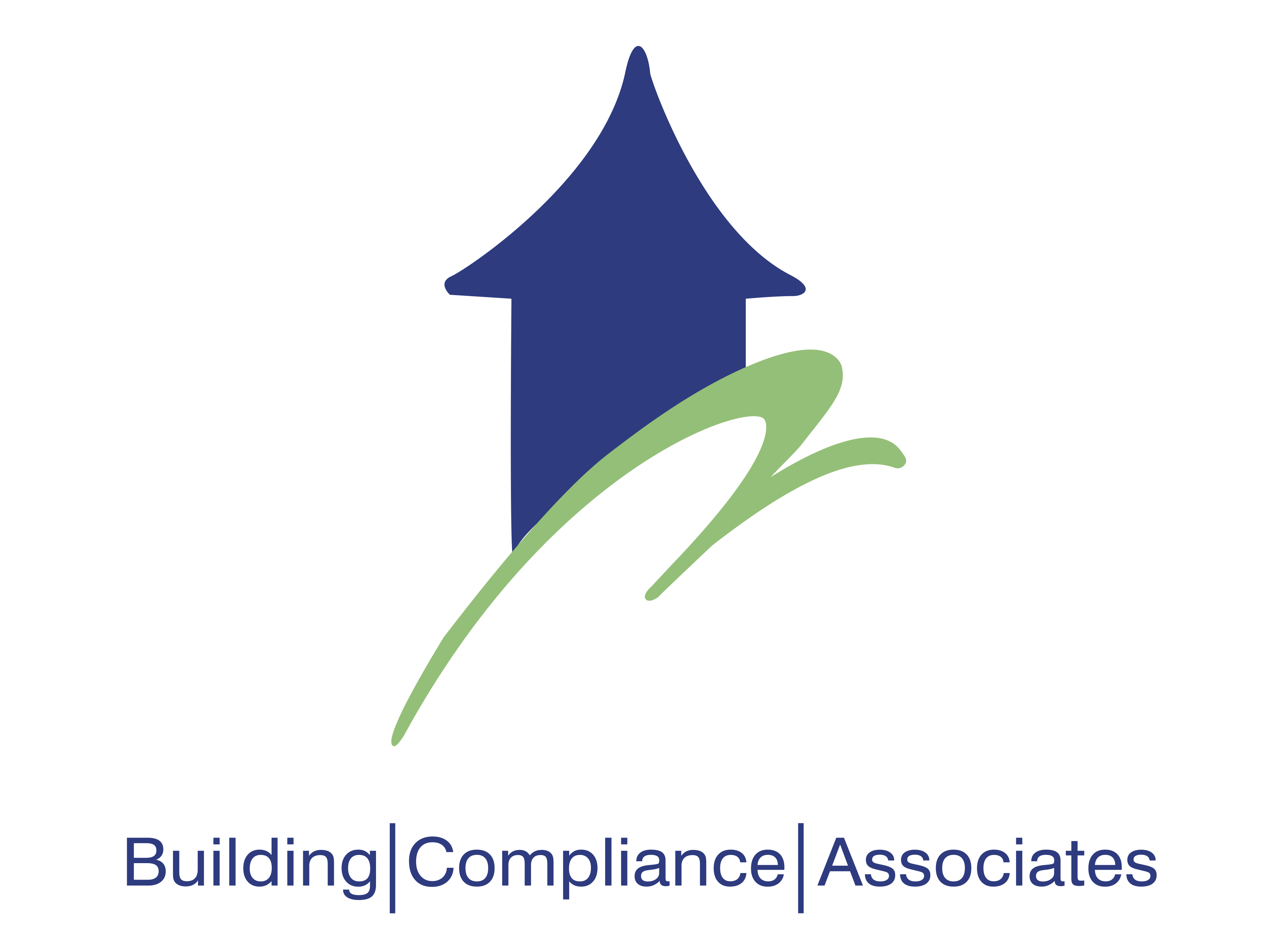 Building|Compliance|Associates